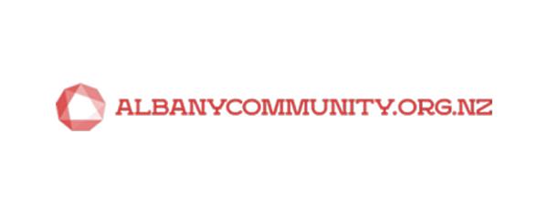 albany-logo