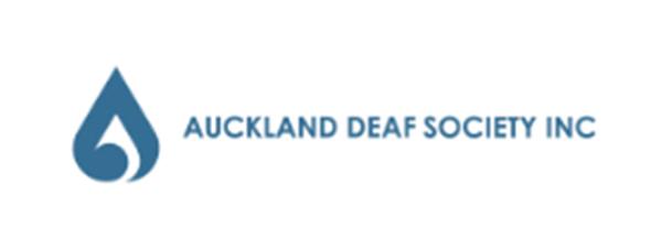 auckland-deaf-logo