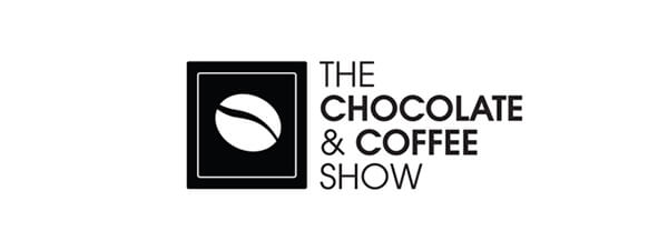 coffee-show-logo